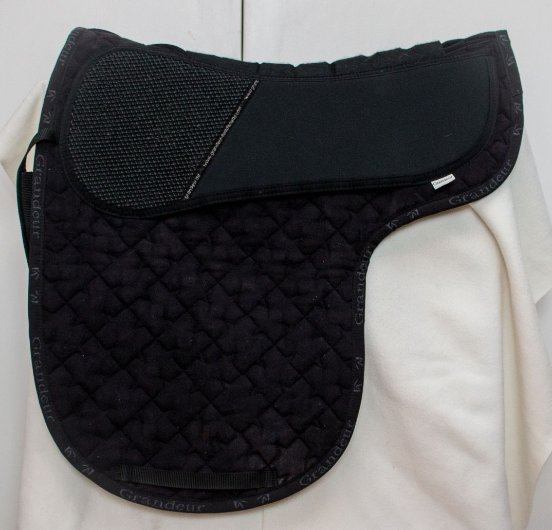 Grandeur AircoPad saddle cloth