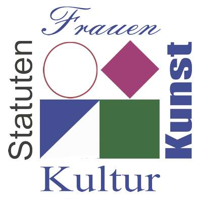 Klicken für Download
