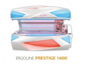 Prestige 1600