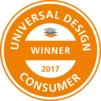 2017 Consumer