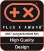 2017 PlusX