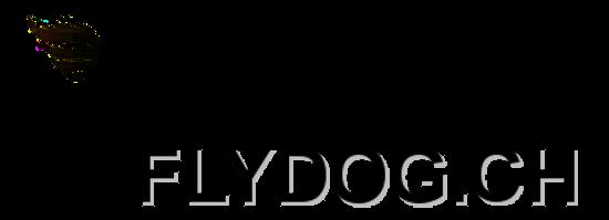 Schulzentrum für Hunde und ihre Menschen