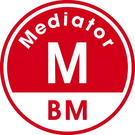 Mediator BM