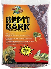 Reptibark von Zoo Med