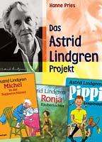 Astrid Lindgren als Namensgeberin;)