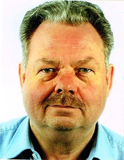 Anton Mertens