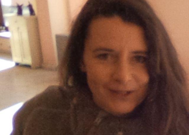 Bettina Lehfeldt