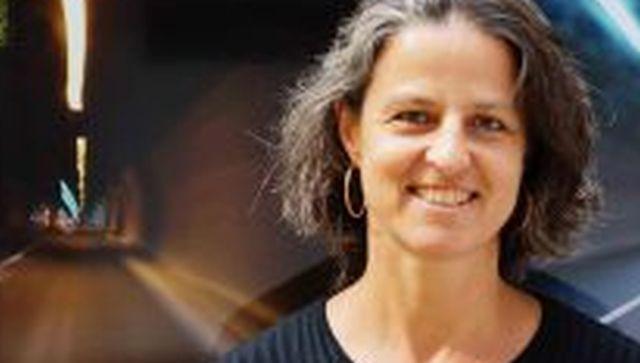 Corinne Holthuizen-Habermann