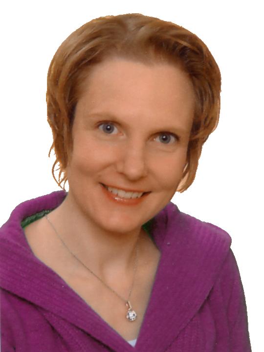 Dr. Bianca Falk