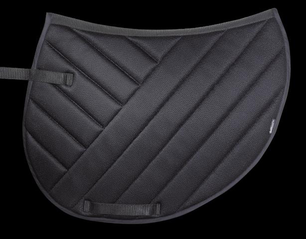 VS 560 Comfort - S