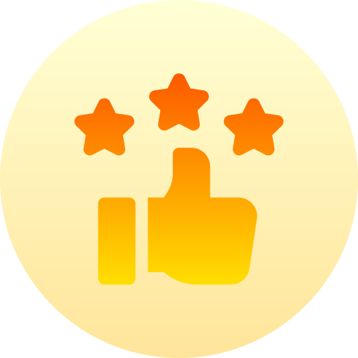 Bewertungsportal Serveymonkey