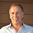Lothar Bayer