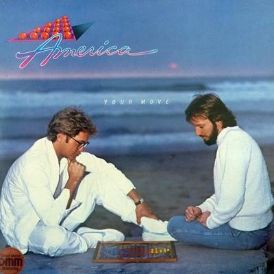 America 1983