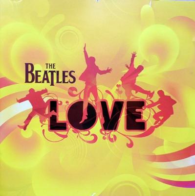 The Beatles (2006)