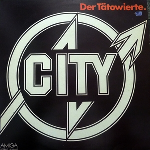 City von 1979