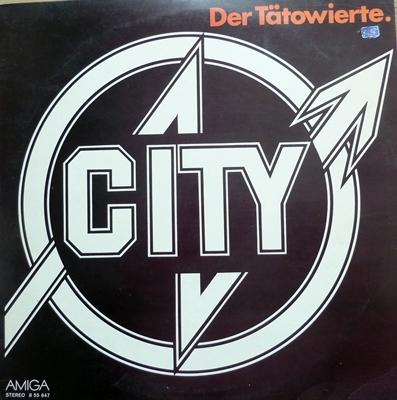 City 1979