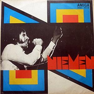 Czeslaw Niemen 1973