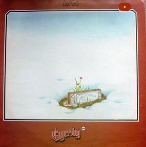 Engerling 1979