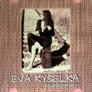 Eva Kyselka