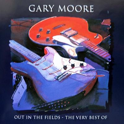 Gary Moore - 1998