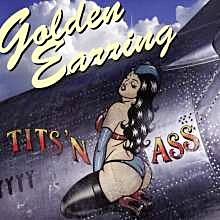 Golden Earring (CD 2012)