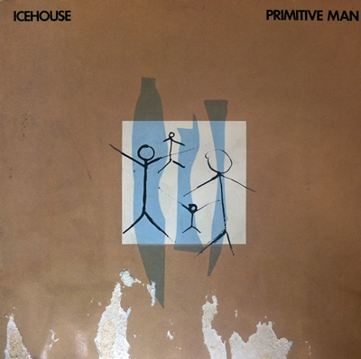 ICEHOUSE 1983