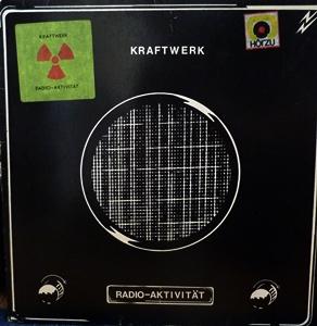 Kraftwerk 1975
