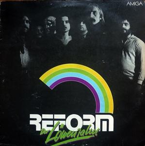 Reform 1982
