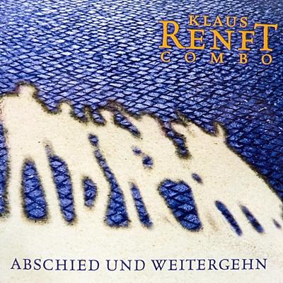 Klaus Renft Combo 2007 Aufnahmen 2003-2005