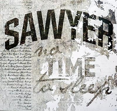 Sawyer Stuttgart