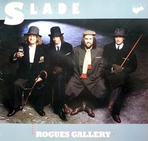 Slade 1985
