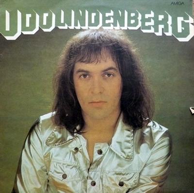 Udo Lindenberg 1973