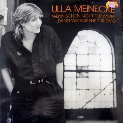Ulla Meinecke 1983