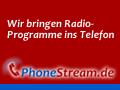 PhoneStream.de