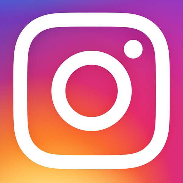 egotrippin' auf Instagram.