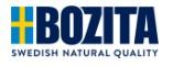 www.bozita.de